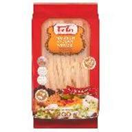 Makaron ryżowy wstążki Tao Tao 200 g