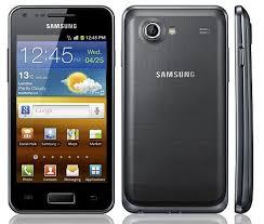 Samsung Galaxy S Advance Gt I9070 5417218707 Oficjalne Archiwum Allegro