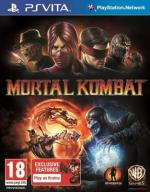 Mortal Kombat - PSV Game Over Kraków
