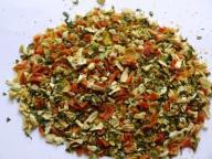 JARZYNKA 1kg warzywna Przyprawy bez glutaminianu