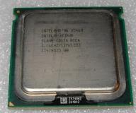 Intel Xeon X5460 4x3,16GHz 12Mb 1333 SLANP Gwar FV