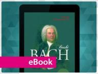 Boski Bach. Piotr Wierzbicki