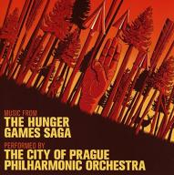 The City of Prague Philharmonic Orchestra Music Fr