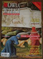 MÓWIĄ WIEKI 7/2002 Międzyrzecki Rejon Umocniony