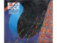 = FM Rock The Rock Collection 2CD [Rea Smokie] =