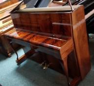 Pianino SAUTER SUPER PIANINA KIELCE RADOM