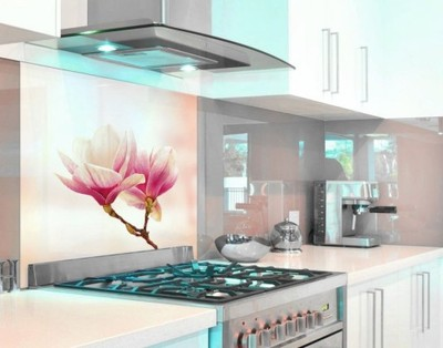 Szkło Do Kuchni 60x60 Hartowane Wysyłka 48h 6402297706