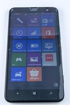 Nokia Lumia 1320 6821811086 Oficjalne Archiwum Allegro