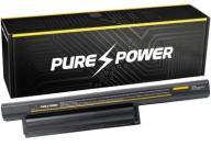Bateria do laptopa Sony Vaio VPCEB2M1E 6600mAh