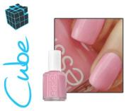 LAKIER ESSIE 13.5ml - 19 NEED A VACATION -