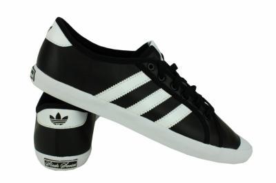 promo code 42100 22e76 Buty Adidas Adria Low Sleek W G44099
