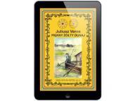 Piękny żółty Dunaj (wg... Juliusz Verne