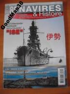 NAVIRES & HISTOIRE 89 ISE POLECAM!!!!