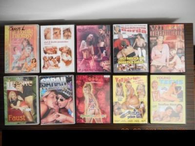 galeria filmów porno anime