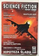 (TT) Science Fiction nr 9/2006r