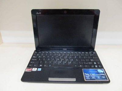 Mega Okazja Netbook Asus Eee Pc 15g29l000780 6178751456 Oficjalne Archiwum Allegro