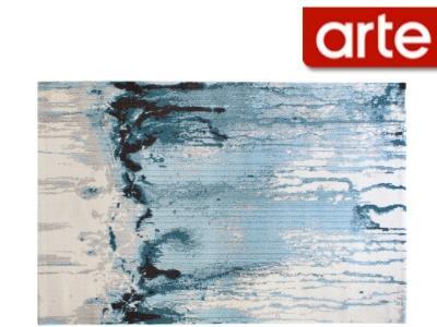 Dywan Colores Col 04 80 X 150 Arte 5202212112