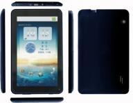 """Tablet OVERMAX Liveore 7031 7"""" 4x1,2GHz"""