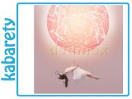 PURITY RING: ANOTHER ETERNITY (LIMITED EDITION) WI