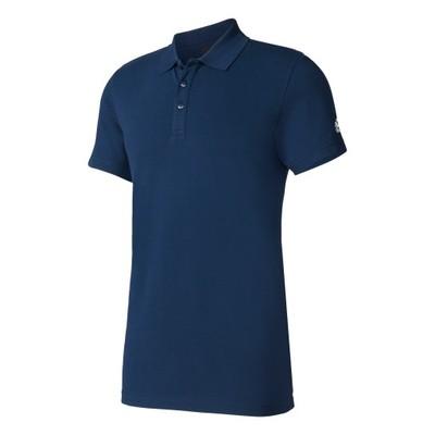 koszulka adidas Ess. Polo S98755 rXXL timsport_pl