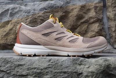 BUTY BIEGOWE SALOMON SENSE PREMIER | Sketchers sneakers