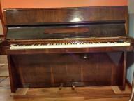 Pianino Calisia Polonez