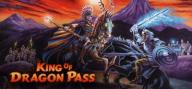 King of Dragon Pass | STEAM KEY 24/7 | RPG fantasy