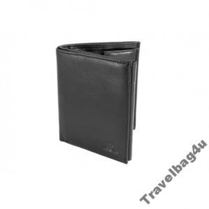 b4fc49fccc15d KRENIG portfel męski skóra 12040 dow.rejestracyjny - 5718701631 ...