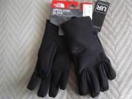 Rękawiczki THE NORTH FACE-apex etip glove M