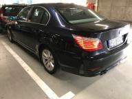 BMW 530i Lift Joystick 272KM 150tkm półskóra 42900