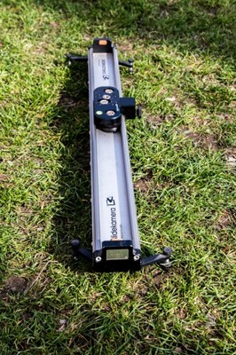 Szyna Slidekamera 80cm
