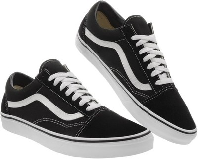 vans 39 old skool