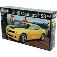 Model do sklejania REVELL Samochód 2010 Camaro SS