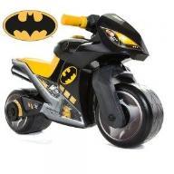 Molto Cross PREMIUM Batman #S1