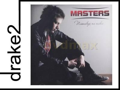 Masters Namaluje Na Niebie Cd Zono Moja 5707371890 Oficjalne Archiwum Allegro
