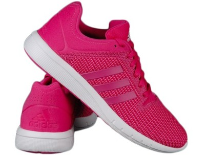 new products b77cb 4f868 BUTY ADIDAS CLIMACOOL FRESH 2 DO BIEGANIA B40626 (6686655702)