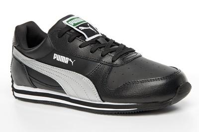 63c149e7c21d3 Puma Buty Damskie Fieldsprint 36-39 od CitySport - 6705203318 ...