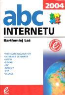 ABC INTERNETU 2004 BARTŁOMIEJ LEŚ