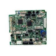 HP LJ 600 M601/M602/M603 Płyta DC Con RM1-8293-000