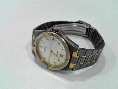 Orient Quartz C272066 - A01