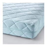 IKEA Materac do łóżeczka dla dziecka Vyssa Vinka