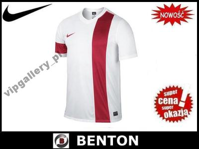 Koszulka piłkarska Nike Striker III Jersey L