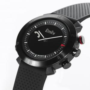 HIT ! SMARTWATCH COGITO CLASSIC iOS ANDROID FV 23%