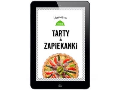 Tarty i... Marta Dobrowolska-Kierył