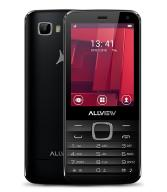 Telefon komórkowy Allview H3 Join 2,8