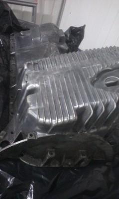 BMW E36 325 320 328 miska olejowa silniki M50 swap