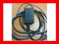 ładowarka sieciowa do PSP, PSP-104 5V, 2000mA,oryg