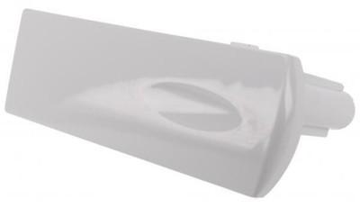 Przycisk otwierania drzwiczek mikrofalówki Samsung