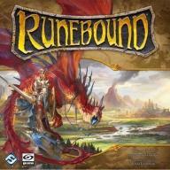 Gra Runebound III Edycja /Galakta