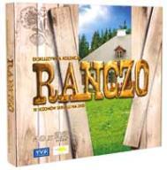 RANCZO Sezon 1 - 10 [ Box 40 DVD ]